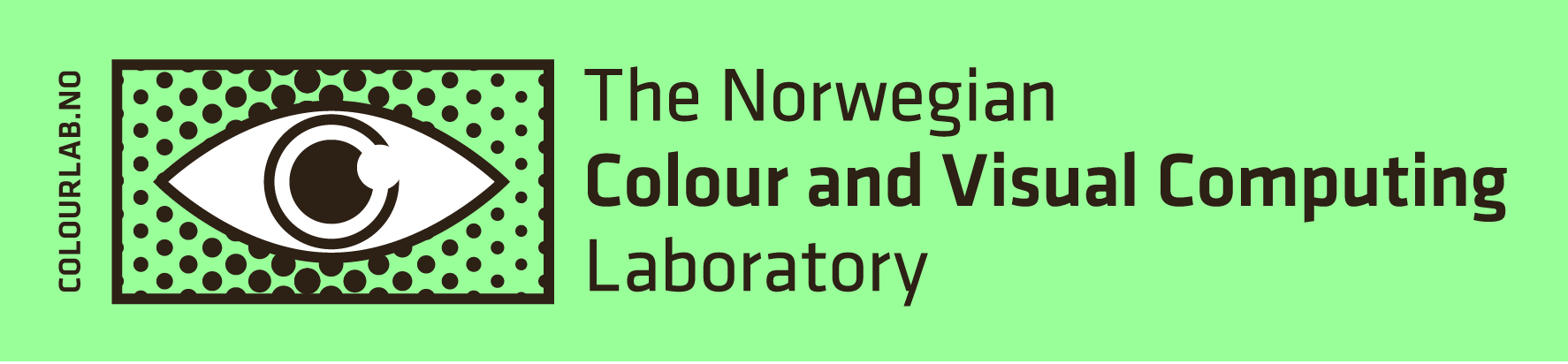 ColourLab